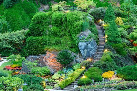 Descubre los jardines más bonitos del mundo   WESTWING ...