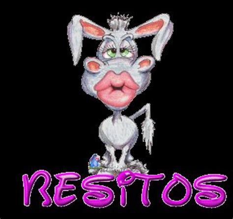 Desgarga gratis los mejores gifs animados de besos ...