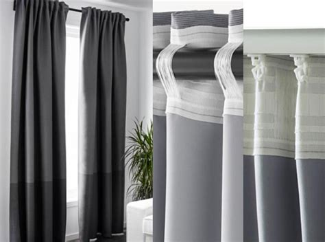 Design » Barras Y Cortinas Ikea   Las mejores ideas e ...