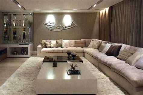 Design de interiores | Angola