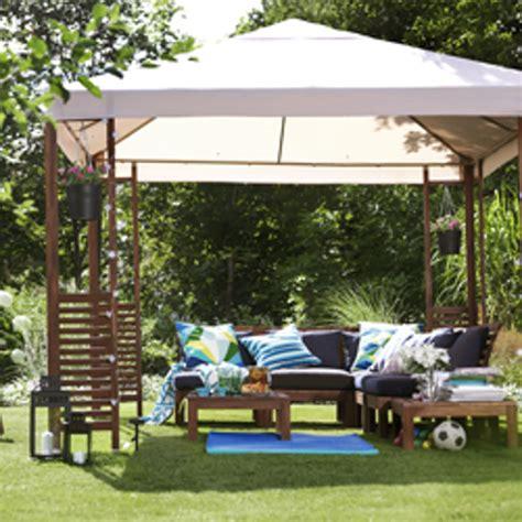 Design : Ikea Jardin Tonnelle ~ 28 Toulouse 20142210 Avec ...