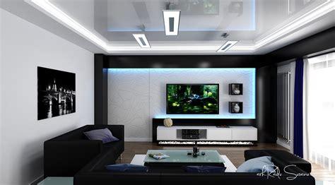 Design Interior Ramnicu Valcea   Design interior | Vopsele ...