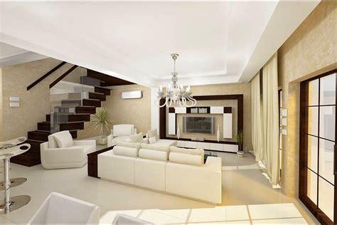 Design interior vila moderna Constanta   Amenajari ...