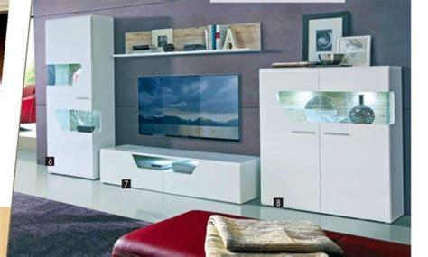 Design : Muebles De Salon Ikea 43, Muebles De Salon Ikea ...