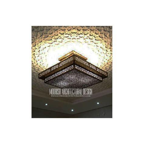 Designer Light Fixtures & Luxury Lighting New York ...
