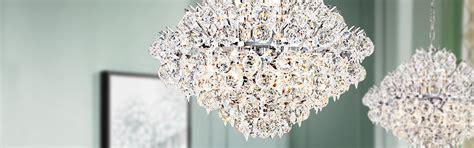 Designer Lighting   Luxury Chandeliers, Light Fixtures ...