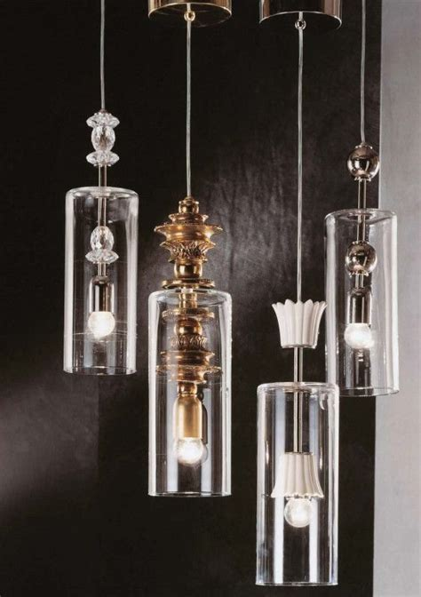 Designer table lamps, Beverly hills and Bedroom lamps on ...
