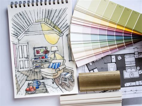 Designing Interiors That Work for Memory Care Residents ...