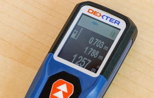 Detectores, niveles y medidores láser   Leroy Merlin