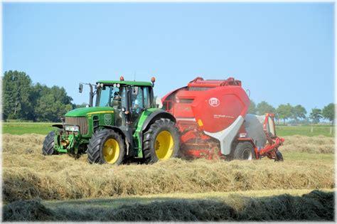 Devolución gasóleo agrícola 2016   Blog de Agricultura ...