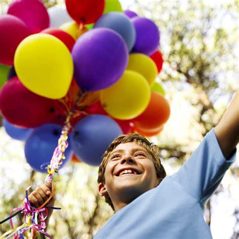 Dia das Crianças muito mais colorido   Balões Personalizados