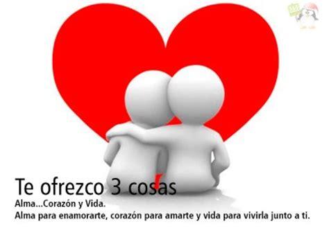 Día del Amor   ¡Imagenes de Amor y más!