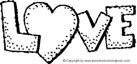Día San Valentín