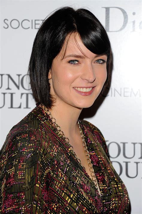 Diablo Cody at event of Young Adult  2011    Diablo Cody