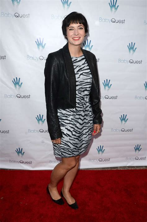 Diablo Cody: BabyQuest Lets Make A Baby Fundraiser Gala ...