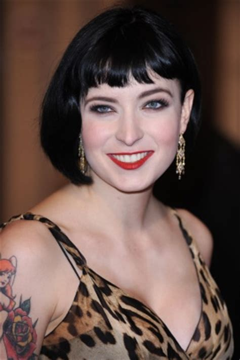 Diablo Cody biography | birthday, trivia | American Writer ...