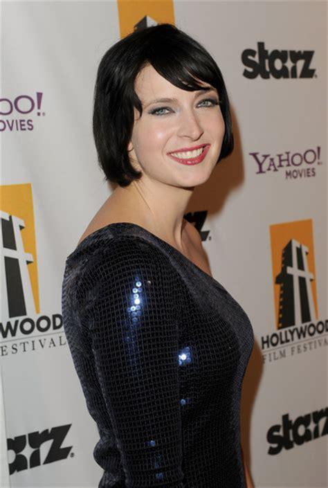 Diablo Cody in 15th Annual Hollywood Film Awards Gala ...