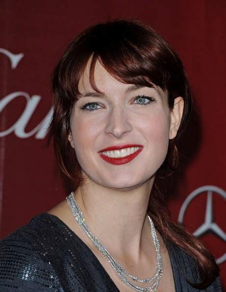 Diablo Cody in 2012 Palm Springs International Film ...