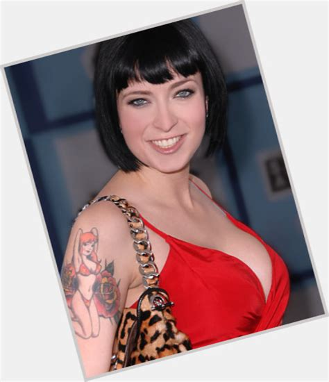 Diablo Cody | Official Site for Woman Crush Wednesday #WCW