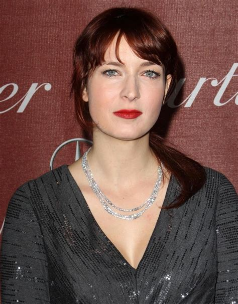 Diablo Cody Picture 15   The 23rd Annual Palm Springs ...