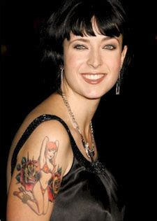 Diablo Cody, Self Proclaimed Idiot Savant    Vulture