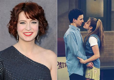 Diablo Cody Sells 'Alex + Amy' Sitcom To ABC; 'Boy Meets ...