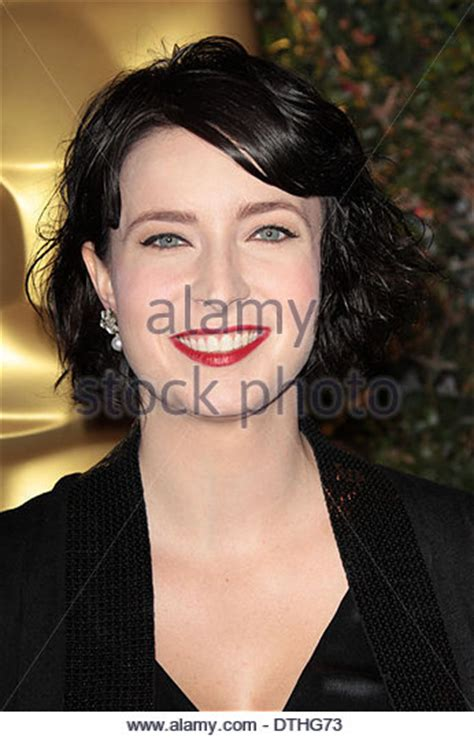Diablo Cody Stock Photos & Diablo Cody Stock Images   Alamy