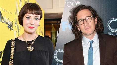 Diablo Cody Synchronized Swimming Comedy in the Works at ...