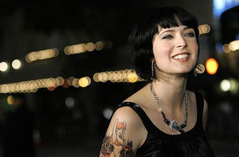 Diablo Cody to Make Directorial Debut with Russell Brand ...