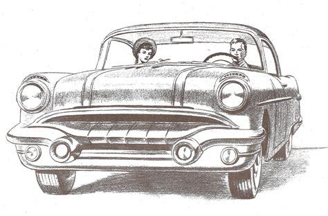 Dibujo artístico automovilismo. | Plantillas para pintar ...