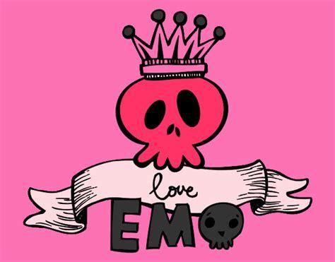 Dibujo de love amor pintado por Celecheto en Dibujos.net ...