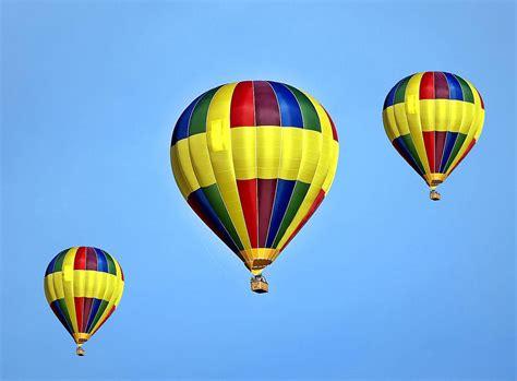 Dibujo para colorear globos aerostáticos   Img 30051