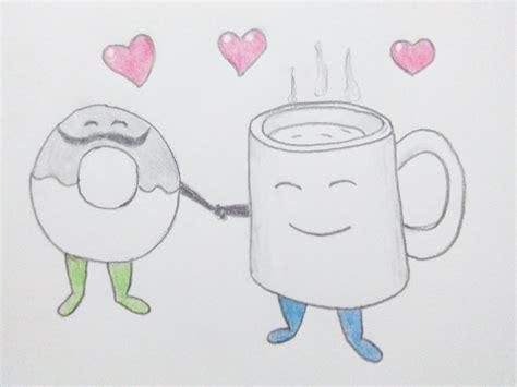 dibujo que represente la amistad dibujos de amor a l 225 ...