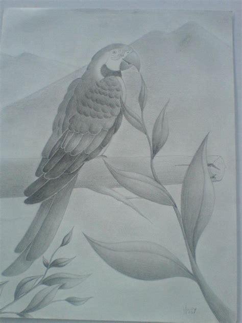 Dibujos a lápiz bonitos   Dibujos a lapiz