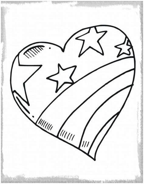 dibujos a lapiz de corazones faciles de hacer paso a paso ...