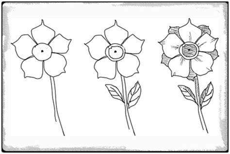 Dibujos A Lapiz Faciles De Dibujar Archivos | Dibujos de ...