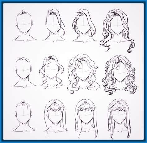 dibujos a lapiz faciles para dibujar Archivos | Dibujos ...