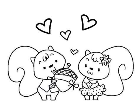 Dibujos Amor Para Colorear con Frases Románticas | Dibujos ...