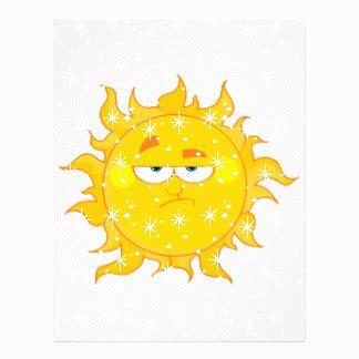 Dibujos Animados Del Sol Con Movimiento Para Descargar ...