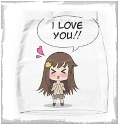 Dibujos Anime A Lapiz De Amor | Dibujos de Amor a Lapiz