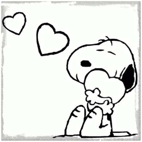 Dibujos Bonitos De Amor A Lapiz para Dedicar   Dibujos de ...