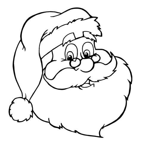 dibujos bonitos de navidad para colorear Archivos ...