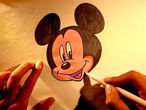 Dibujos Bonitos Infantiles DISNEY XD Bugs Bunny Pi by ...