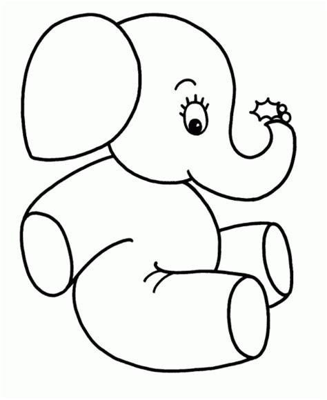 dibujos colorear niños 3 años Archivos   Dibujos ...