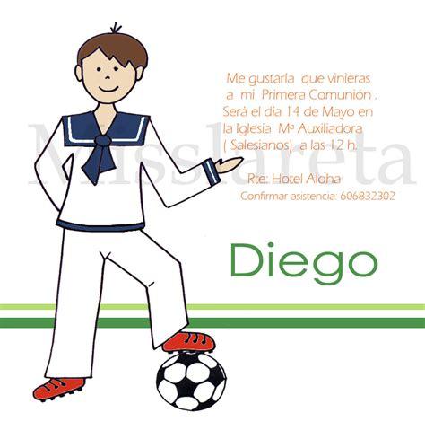 DIBUJOS COMUNION NIÑOS   Imagui