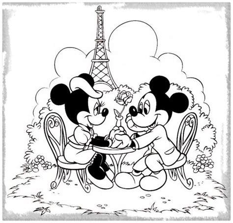 dibujos de amor a lapiz bonitos fáciles Archivos | Dibujos ...
