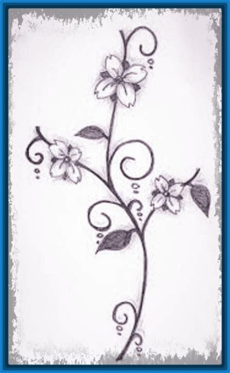 Dibujos De Amor A Lapiz Para Dibujar Faciles | Dibujos de ...