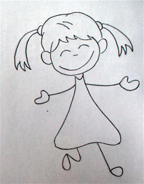 Dibujos de amor a lápiz   Regalos para tus seres queridos