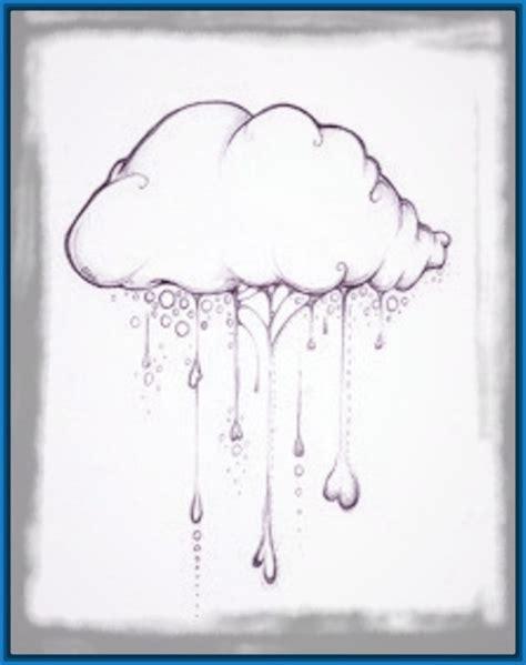 dibujos de amor a lapiz sencillos Archivos | Dibujos de ...