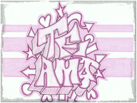 Dibujos De Amor A Lapiz Sencillos para Regalar | Dibujos ...